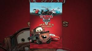 Cars Toon: Mater's Tall Tales – Зоотовары Cars Toons Maters Tall Tales Monster Truck Mater Official Disneypixar Toon On Steam 2010 Rare Disney Pixar Cars Toon Mater The Mentor Mib 1 Rescue Squad Disney Pixar Iscreamer Deluxe Diecast Rasta Carian Characters Frightening Mcmean Diecast Monster Truck Tmentor Aka Birthday Cake Made For My 4 Year Paul Conrad Toys Frightning Mcmean Buy Microsoft Store Part4 Street