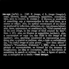 Joseph Kosuth One And Three Chairs Pdf by Art U0026 Language Was Born In Coventry At The End Of The 1960s When A