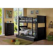 Sears Trundle Bed by Trundle Beds