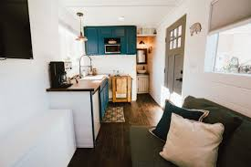 100 Inside Container Homes Lightfilled Shipping Container House Cost Just 36K To Build Curbed