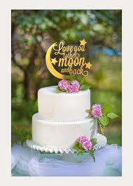 Eco Friendly Heirloom Quality Wedding Cake Toppers From We Do Expressions