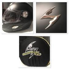 casque moto motocyclettes à vendre dans grand montréal petites