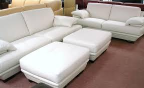 Italsofa Leather Sofa Sectional by Sofa 3 Amazing Natuzzi Sofa Price Natuzzi Editions B Leather