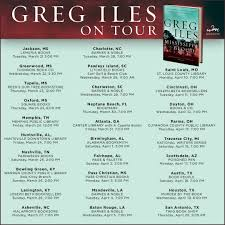 Greg Iles' Only Stop In Michigan: Traverse City - National Writers ... Runnels Visual And Performing Arts Holiday Showcase Book Fair Tax Free Shopping In Baton Rouge Zhs Barnes Noble Directory Perkins Rowe Condo For Rent In Excellent Location 7707 Events Petite Princess Company Lsu Bookstore Bonier Resume By Kierra B Issuu Louisiana Texas Southern Malls Retail January 2011 Youre Invited To A Free Harry Potter Yule Ball On Friday Dec 9 Online Books Nook Ebooks Music Movies Toys Autism Societygreater Inc