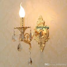 flush wall sconce flush mount wall lights mirror lighting luxury