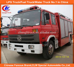 No.1 Fire Engine And Rescue Truck Manufacturer Chengli Fire Fighting ... Fusion Vacuum Tanker Trucks Osco Tank And Truck Sales Pierce Manufacturing Custom Fire Apparatus Innovations Minuteman Inc Medium Rcues Rescue Evi 1990 Ford F350 4x4 9 Utility For Sale By Site Deep South Used Command Buy Sell Fdsas Afgr Kme Light Duty F550 For Sale Gorman Single Or Dual Axles Your Next