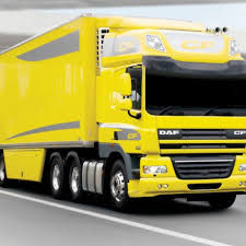 Truck Sales In England Looking Good For 2016 | BigWheels.my Truck Makers Point To Improving Market In 3q Transport Topics Japan Truck Makers Accelerate African Push Nikkei Asian Review Anil Body Kendur Building Services Pune Four Allnew Pickups Will Explode The Midsize Market Bestride Mediumduty Sales Build On 2017 Gains Surpass 16000 January Cartel Fined A Record 293 Billion Lkline Journal Sharedelicious Tour Mark Kentucky Straight Bourbon Tropos Motors Electric Vehicles Volvos New Vnl Marks First Longhaul Redesign 20 Years New Kalsi Ludhiana Posts Facebook
