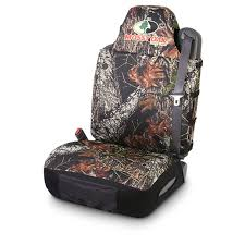 Browning Neoprene Truck Seat Covers - Velcromag Atacs Camo Cordura Ballistic Custom Seat Covers S Bench Cover Velcromag Picture With Mesmerizing Truck Dog Browning Buckmark Microfiber Low Back 20 Saturday Wk Neoprene Cheap Find Deals On Line At Lifestyle C0600199 Tactical Black Amazoncom Arms Company Gold Logo Infinity Mossy Oak Country Camouflage Heather Full Size Seatsteering Wheel Floor Mats Browse Products In Autotruck Camoshopcom