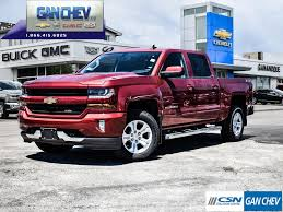 Gananoque - New Vehicles For Sale Indianapolis Circa March 2018 Chevrolet Trucks At A Chevy Another Gm Recall 8000 Silverado And Gmc Sierra Bbc Autos Colorado Is Chevrolets Antidote For Truck Bloat Buick Dealer In Melbourne Fl Used Cars Smith General Motors Improves Antitheft Technology For Fullsize Alaska Sales Service Anchorage Soldotna Wasilla 2019 1500 Driven Longer Lighter More Fuel Recalling 12 Million Pickup Suvs Aoevolution 1937 Us Magazine Trailers Advert Stock Photos The Best Trucks Of Sema 2017 Buses Are Big Deal At 2015 Arizona Auctions Classiccars