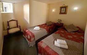 chambre familiale chambre familiale sur jardin 16 chambre hotel 16e