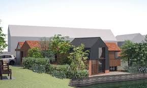 100 Boat Homes The House Blog Abbey View
