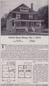 American Foursquare Floor Plans Modern by 294 Best American Foursquare Images On Pinterest Foursquare