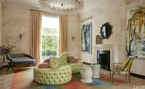 Modern Curtains For Living Room 2015 by Modern Curtain Design Catalogue How To Choose Curtains For Living