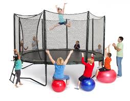 Best Trampoline Brands|Trampoline Reviews | Best Trampoline Brands ... Skywalker Trampoline Reviews Pics With Awesome Backyard Pro Best Trampolines For 2018 Trampolinestodaycom Alleyoop Dblebounce Safety Enclosure The Site Images On Wonderful Buying Guide Trampolizing Top Pure Fun Of 2017 Bndstrampoline Brands Durabounce 12 Ft With 12ft Top 27 Reviewed Squirrels Jumping Image Excellent