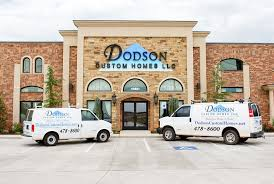 Home Design Center Oklahoma City