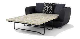Tarot 2 Seater Sofa Bed Sofa Beds