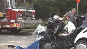 IMAGES: 2 Injured In Crash Involving Smart Car, Dump Truck | WSOC-TV Rv Trailer With A Smart Car And It Can Do Sharp Turns Sew Ez Quilting Vs Our Truck Car Food Truck Food Trucks Pinterest Dtown Austin Texas Not But A Food Smart Car Images 2 Injured In Crash Volving Smart Dump Wsoctv Compared To Big Mildlyteresting Be Album On Imgur Dukes Of Hazzard Collector Fan Fair The Smashed Between 1 Ton Flat Bed Large Delivery Page Crashed Into The Mercedes Cclass Sedan Went Airborne Image Smtfowocarmonstertruck6jpg Monster Wiki