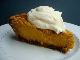 Gingersnap Pumpkin Pie Crust by Pies Cobblers Tarts And Other Crusty Delights U2014 Cakespy