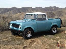 1962 International Scout 80 Truck The Complete History Of Intertional Harvester Scout Green Truck By Stock Editorial Photo 1964 For Sale Classiccarscom Cc994831 1979 Ii Scouts Honor Story Of Ihs Dieselpowered Tnt Drama On Twitter Is A Rare 2 1972 Restoration From Brown Rust Scout James Campbell Curbside Classic 1976 Terra Hometown Truck Facts About The 1962 80