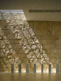 104 Ara Architects Pacis Museum Richard Meier Partners Richard Meier Richard Meier Architecture Architectural Inspiration