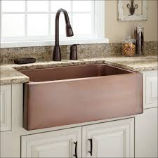 furniture amazing lowes farmhouse sink best of excellent idea