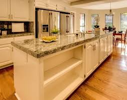 kitchen Kitchens For Sale Single Wall Kitchen Design Layout