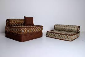 Sleeper Sofa Bar Shield Diy by 15 Photos Diy Moroccan Floor Seating Sofa Ideas