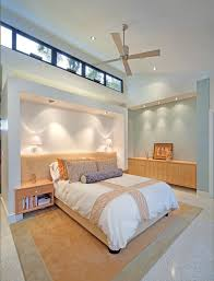 Sconce With Switch Wall Lowes Orange Theme For Bedroom Ideas High Ceiling Classic Fan White Lamp Built In Bed Header