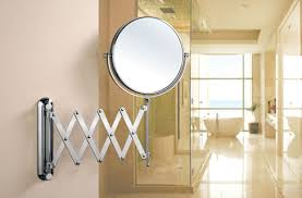 Afina Signature Collection Medicine Cabinet by Afina Corporation Bath Cabinetry Lighting Decorative Mirrors