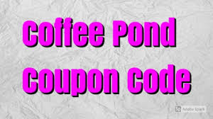 100% Verified*} Coffee Pond Coupon Code - November 2019 Promos Chewy Coupon Code Coupon Loving Beauty Life Chewycom Find 50 Off First Purchase Of Onguard Cat And Dog Flea Tick Treatment 28 Shein Coupon Codes 30 Free Shipping September 2019 Chewycom 15 Your Order 49 Or More Guide To Optimizing Promo Codes In Your Email Marketing Allivet 2018 Coupons For Baby Wipes Fashion Nova Percent Off Code Incipio Facebook Lelli Kelly Uk Gayweddingscom Mentos Mint Fruit Rolls As Low 033 Each At Popsugar Must Have Chewy Off Imagenes8info