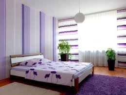 designer tapeten im schlafzimmer