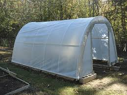 11 Free DIY Greenhouse Plans Collection Picture Of A Green House Photos Free Home Designs Best 25 Greenhouse Ideas On Pinterest Solarium Room Trending Build A Diy Amazoncom Choice Products Sky1917 Walkin Tunnel The 10 Greenhouse Kits For Chemical Food Sre Small Greenhouse Backyard Christmas Ideas Residential Greenhouses Pool Cover 3 Ways To Heat Your For This Winter Pinteres Top 20 Ipirations And Their Costs Diy Design Latest Decor