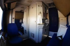 Amtrak Superliner Bedroom by Wright Images U0027 Home Page