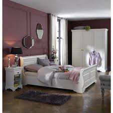 chambre mauve et cuisine deco chambre violet noir design de maison chambre a