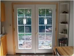 Jen Weld Patio Doors With Blinds by Jen Weld Patio Door Choice Image Doors Design Ideas