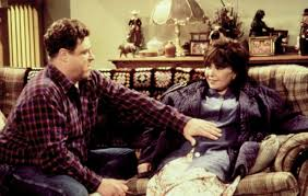 Roseanne Halloween Episodes Season 1 by Roseanne U0027s U0027 Revolutionary Abortion Episode Let The Father U0027s