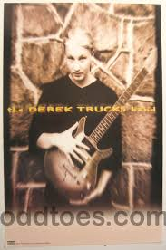 The Derek Trucks Band Poster 1997 Concert – Oddtoes.com Pin By Liz Smith On Warren Derek And Allmans Pinterest Great Interviewacoustic Performance With Trucks Susan Tedeschi Band Tiny Desk Concert Npr Playing Layla Youtube In Chicago Grateful Web Allman All Star Always In Demand Blurt Magazine Filederek Playingjpg Wikimedia Commons Dave Michaels Talks Wext Live At Batschkapp Frankfurt Germany 43 Leon Russel Video Directing Tips Interview With Humbly Carrying The Torch