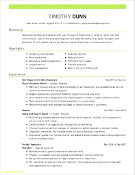 Resume: Resume Templates For Retail Retail Director Resume Samples Velvet Jobs 10 Retail Sales Associate Resume Examples Cover Letter Sample Work Templates At Example And Guide For 2019 Examples For Sales Associate My Chelsea Club Complete 20 Entry Level Free Of Manager Word 034 Pharmacist Writing Tips