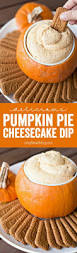 Libbys Marbled Pumpkin Cheesecake Recipe by 10 Clever And Useful Pumpkin Hacks That Will Totally Up Your