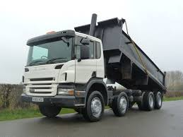Used Tipper Trucks For Sale UK | Volvo, DAF, MAN & More Man Tgs 33400 6x4 Tipper Newunused Dump Trucks For Sale Filenissan Ud290 Truck 16101913549jpg Wikimedia Commons Low Prices For Tipper Truck Fawsinotrukshamcan Brand Dump Acco C1800 Tractor Parts Wrecking Used Trucks Sale Uk Volvo Daf More China Sinotruk Howo Right Hand Drive Hyva Hydralic Delivery Transportation Vector Cargo Stock Yellow Ming Side View Image And Earthmoving Contracts Subbies Home Facebook Nzg 90540 Mercedesbenz Arocs 8x4 Meiller Halfpipe