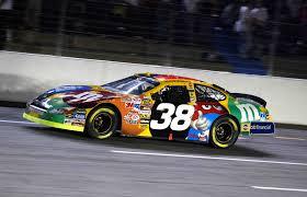 100 Nascar Craftsman Truck Series Schedule 2008 NASCAR Top Speed