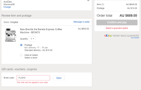 I Have A Question. - The EBay Community 10 Off 50 Flash Sale On Ebay With Code Cfebflash10off Redemption Code Updated List For March 2019 Discount All Smartphones From 17 To 21 August I Have A Coupon For Off The Community 30 Targeted Ymmv Slickdealsnet Ebay 70 Mastrin 24 Fe Card Electronics Beats Headphones At Using Mastercard Genos Garage Inc Codes Bbb Coupons How To Get An Extra Margin On Free Coupon Codes Dropshipping 15 One Time Use Allows Coins This