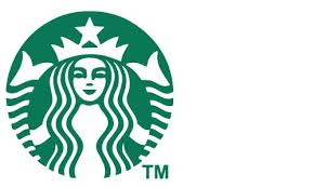 A Full Line Of Cappuccinos Espressos And Iced Coffee Beverages Await You Starbucks Is Located At Taylor Place