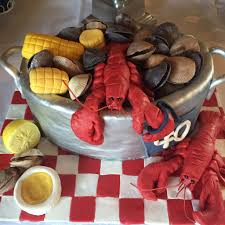 Lobster/Clam Bake Themed Birthday Desserts/Cupcakes/Cookies/Cake ... Crawfish Boil Clam Bake Low Country Maryland Crab Boilits Stovetop Clambake Recipe Martha Stewart Onepot Everyday Food With Sarah Carey Youtube A Delicious Summer How To Make On The Stove Fish Seafood Recipes Lobster Tablecloth Backyard Table Cloth Flannel Back 52 X Party Rachael Ray Every Day Host Perfect End Of Rue Outer Cape Enjoy Delicious Appetizer Huge Meal And Is It Acceptable Have Clambake At Wedding Love Idea Here Are 10 Easy Steps Traditional