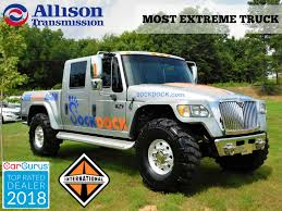 International Mxt For Sale | 2019-2020 New Car Specs New And Used Trucks For Sale On Cmialucktradercom Intertional Mxtmv Wikipedia Harvester Other Mxt 2008 Intertional Harvester Limited 88000 Pclick Truck 4x4 For Formula One Imports Pickup Nj Awesome Mxt 8600 Diesel Dig Photos Specs Cars Love Texas Offroad Performance Your Stop Shop Everything Xt The Northwest Motsport Sold Hattiesburg Ms 39402 Southeastern Auto Brokers