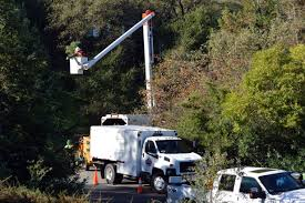 Walnut Creek, Alamo, Danville: PG&E Pipeline Move Sought Rdo Undergoing Growth In North Dakota Tom Guse President Volvo Financial Services Usa Linkedin Truck Centers Youtube On Twitter The New Vnr Models Will Be Here Rigger Courses 777 Dump Truck Drill Rig Lhd Boiler Making Co Omaha Ne 21 Photos 4 Reviews Commercial 2019 Mack Granite 64ft Growing With Dickinson Park Rapids Enterprise To Promote Highway Safety Deliver Services And Provide 2018 Gu713 For Sale In Nebraska Truckpapercom 8 25 14ag Directory By Prairie Business Magazine Issuu