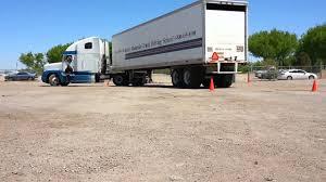 100 Rocky Mountain Truck Driving School 90 Alley Dock Mountain Truck Driving School YouTube