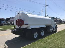 2007 STERLING A9500 Water Truck For Sale Auction Or Lease Cleveland ... German Supplier For Watertanktrucks Eastern Surplus Transport Tanks Superior Steel Products Inc Used Fuel Trucks Sale Tankers Trailers New Whosale Water Truck Buy Reliable From And Parts Tanker Carbon Road Sprkling Watering Cart Intertional Trucks 4200 Sale Alburque Nm Year 2006 Big Equipment Sales For Heavy Duty Dealership In Colorado Dust Control Rentals Service West