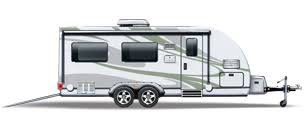 RV Dealer In St Louis Specializing New And Used RVs