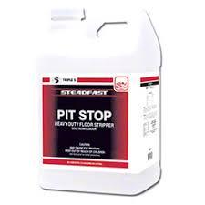 Zep Heavy Duty Floor Stripper by Liquid Floor Strippers Floor Strippers Chemicals Pro Serve